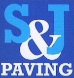 SJPaving